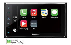 nissan leaf apple carplay best 25 cars with apple carplay ideas on pinterest apple