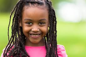 hair styles for 20 to 25 year olds 25 trending black kids hairstyles ideas on pinterest natural