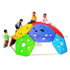 Backyard Kids Toys by Backyard Climbing Toys Backyard And Yard Design For Village