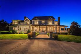 Baton Rouge Luxury Homes by Tennessee Luxury Homes And Tennessee Luxury Real Estate Property