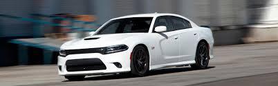 lexus used cars houston used cars houston tx used cars u0026 trucks tx good year motors