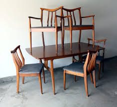 modern dining room table dining room chair black leather dining chairs modern kitchen