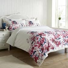 Baby Comforter Sets Cherry Blossom Bedding Bed Bath Beyond Cherry Blossom Duvet Cover