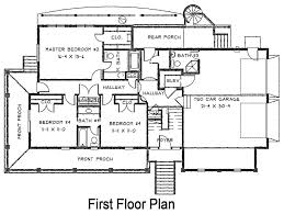 museum floor plan requirements zoning archives gmf architects house plans gmf architects