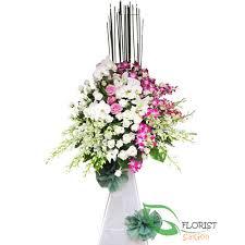 sympathy flowers delivery sympathy flowers delivery in saigon