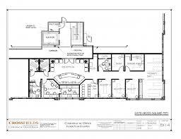 floor design plans clinic floor plans