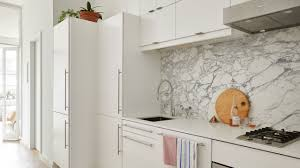 fitting ikea kitchen cabinets ikea kitchen hacks so your kitchen doesn t look like
