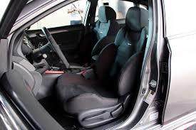 nissan sentra seat covers nissan sentra nismo debuts