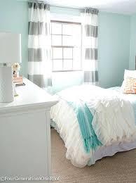 tween bedroom ideas tween bedrooms ideas bedroom room decor white