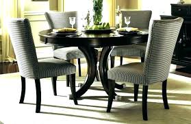 round table with chairs for sale cheap dinner table set full size of table sets endearing cheap table