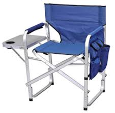 Best Outdoor Folding Chair 7 Best Outdoor Camping Chairs In 2017