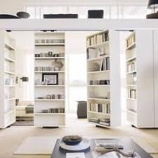 50 clever room divider designs divider room and shelves