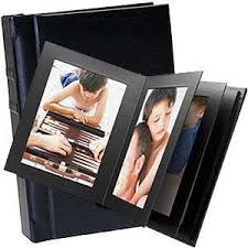 5x7 picture albums tap packaging solutions marshall 5x7 album 10 pages