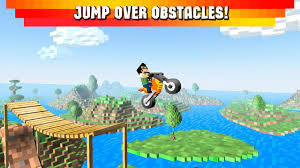 motocross bike security cube motocross bike stunts 3d android apps on google play
