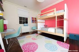 peinture moderne chambre peinture chambre coucher with moderne chambre d enfant