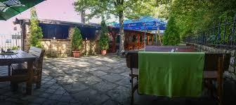 Backyard Grill Restaurant by Grill Restaurant Kelt Pardubice Restu Cz