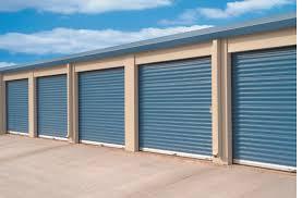 Hudson Overhead Door Marlborough Garage Door Services 508 637 5421 Our Company