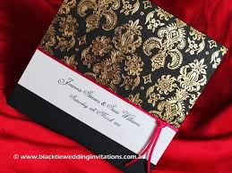 royal wedding cards best 25 royal indian wedding ideas on
