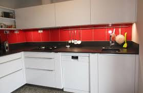 cuisine centrale lamballe cuisine moderne avec grande table centrale photo de hamon