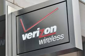 Template Letters On Announcing A Price Decrease Or Increase Your Verizon Bill May Be About To Go Up Money