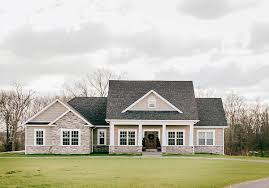 plan 77617fb nicely proportioned traditional house plan house