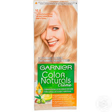 cream paint color naturals pearl blond for hair hygiene hair