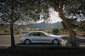 2007 mercedes benz s65 amg picture 93477