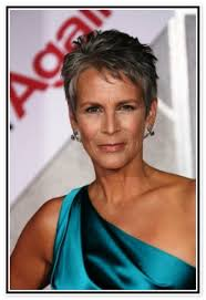 short hairstyles for very thin chemo hair you will never go wrong with bob style this short haircuts for