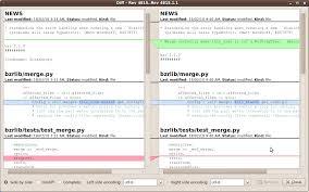 What Is The Subject For Sending A Resume Bazaar Explorer Visual Tour Gnome U2014 Bazaar Explorer