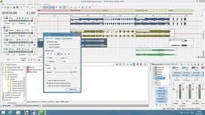 Home Design Studio Pro Update Download 100 Home Design Studio Pro Serial Keygen Corel Draw X6