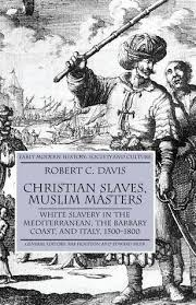 history of black friday slavery the untold story of white slavery american renaissance