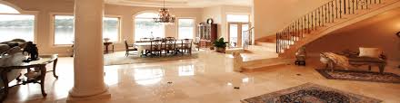 Laminate Floor Cleaning Service Sunshine Carpet U0026 Floor Cleaning Call Today Sunshine Carpet And