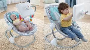 newborn baby needs the apptivity seat just what every newborn needs