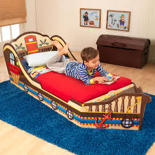 Twin Bedroom Sets Are They Beneficial Kids Furniture