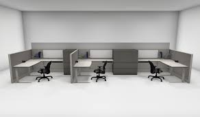 5 design trends for the modern office