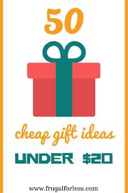 best 25 cheap gifts for boyfriend ideas on pinterest cheap