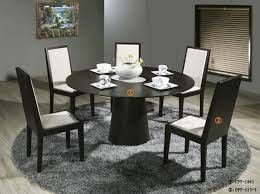 Discount Kitchen Tables And Chairs by 25 Best Round Kitchen Table Sets Ideas On Pinterest Corner Nook