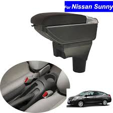 nissan sunny 2004 buy nissan sunny and get free shipping on aliexpress com