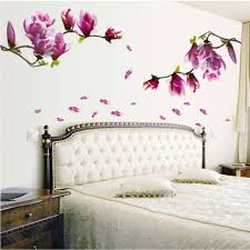 Wall Art Stickers by Uncategorized Tree Wall Stickers Wall Art Stickers Affordable