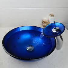 Sink Bowl Compare Prices On Glass Sink Bowl Online Shopping Buy Low Price