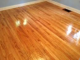 Hardwood Floor Resurfacing Hardwood Floor Resurfacing Auburn Mi Fabulous Floors Michigan