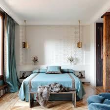 comment d馗orer sa chambre pour noel comment decorer sa chambre chambre moderne par ines benavides