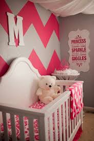 Handmade Nursery Decor Ideas 124 Best Nursery Ideas Images On Pinterest