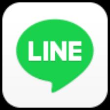 line apk line lite 1 7 4 apk by line corporation apkmirror