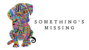 something s sheppard something s missing lyric video youtube