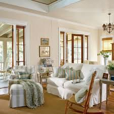 100 comfy cottage rooms room rustic beach decor and living room