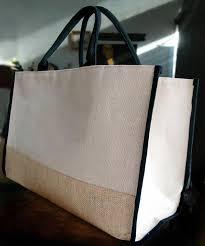 burlap bags wholesale fancy jute tote bag wholesale burlap bag tj892