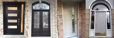 best fiberglass door made in canada home decor window door fiberglass entry doors canada home interior furniture