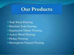 get different types of engineered wood flooring by chancelier wood fl