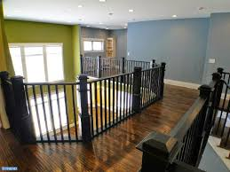 Extreme Home Makeover Bedrooms How About Buying Abc U0027s U201cextreme Home Makeover U201d Home